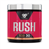 FREE BSN Endorush 5 Serve with BSN Edge Whey 1.6KG purchase