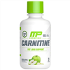 FREE MusclePharm Carnitine Essentials Liquid with MusclePharm 100% Whey Combat 2.27KG / 5Lb purchase