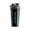 FREE Faction Labs Shaker with Faction Labs Deficit purchase. Colour may vary.