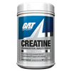 FREE GAT Creatine 300G with Gat Nitraflex purchase