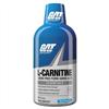 FREE GAT Sport Liquid L-Carnitine with GAT Sport Jet Fuel purchase