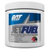 Buy a Gat Sport Jet Fuel & Get a GAT Sport Jet Fuel 40 serve for FREE