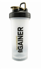 FREE Optimum Nutrition Gold Standard Gainer Shaker with each Serious Mass 12LB