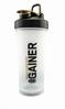 FREE Gold Standard Gainer Shaker with Optimum Nutrition Gold Standard Gainer purchase