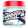FREE Ghost Glow 30 serves with purchase of Ghost Burn V2 Double Combo