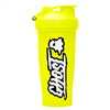 FREE Ghost Lifestyle Glitch Shaker with Ghost X CG Legend purchase
