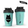 FREE White Wolf Shaker with White Wolf Supplements purchase