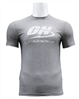 FREE Optimum Nutrition Training Tee with ON Gold Standard Advantage 5Lb Combo purchase