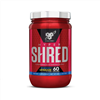 FREE BSN Hyper Shred 60 Serve (EXP Nov) with BSN Syntha-6 EDGE 1.64KG / 3.62Lb) purchase