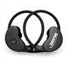 FREE Balance Bluetooth Headphones with Balance 100% Whey 2.8KG purchase