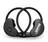FREE Balance Bluetooth Headphones with Balance 100% Whey 2.8KG purchase