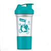 FREE Nuzest Kids Shaker Cup with Nuzest Kids Good Stuff purchase