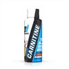 FREE BPI Liquid Carnitine with BPI 1MR Complete purchase