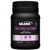 FREE Balance Glutamine 150G with Balance Pre Workout purchase