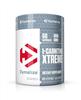 FREE Dymatize L-Carnitine Xtreme 60 caps with Dymatize 100% Elite Whey 2.27KG / 5Lb purchase