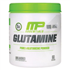FREE MusclePharm Glutamine with Musclepharm Combat Isolate Zero 2.27KG / 5Lb