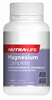 FREE Nutra-Life Magnesium Complete 50 Caps with Balance Plant 1KG purchase