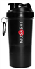FREE Musashi 3IN1 Shaker with selected Musashi Protein purchase