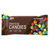 FREE MusclePharm Candies Single Serve with MusclePharm Isolate purchase