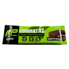FREE MusclePharm XL Bar x6 with MusclePharm Combat 100% Whey 2.27kg/5LB purchase