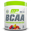 FREE Musclepharm BCAA 30 Serve with Combat Isolate 2.27KG / 5Lb purchase