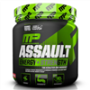 FREE MusclePharm Assault with MusclePharm Combat Isolate Zero 2.27KG / 5Lb purchase