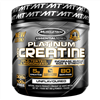 FREE Muscletech Creatine 400G with MuscleTech Premium 100% Whey Plus purchase