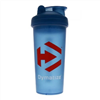 FREE Dymatize Shaker with Dymatize ISO 100 Hydrolyzed Clear purchase