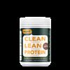 FREE Nuzest Clean Lean Protein 225G Chocolate with Nuzest Clean Lean Protein 1KG purchase