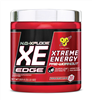 FREE BSN NO XPLODE XE 30 Serve Pre Work out with every BSN Syntha-6 4.5KG/10LB Bag