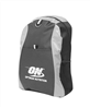 FREE Optimum Nutrition Back Pack with Gold Standard Whey 5LB Amino Energy Combo