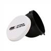 FREE Optimum Nutrition Funnel with Optimum Nutrition Pre Work out 30 and 60 Serve