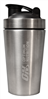 FREE Optimum Nutrition Stainless Steel Shaker with Gold Standard Pre Advanced purchase