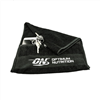 FREE Optimum Nutrition Gym Towel with Optimum Nutrition Amino Energy Double Combo purchase
