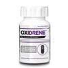 FREE Giant Sports Oxidrene with Giant Sports Delicious Elite Whey 2.27KG (5Lb) purchase