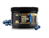 FREE Optimum Nutrition Pre-Workout 5 Serves with ON Gold Standard 100% Whey 1.59KG / 3.5LB purchase