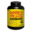 PHARMAFREAK RIPPED FREAK PROTEIN