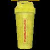 FREE Pharmafreak Shaker with Pharmafreak Ripped Freak Protein purchase