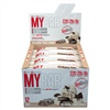 FREE ProSupps My Bar Mini x6 with ProSupps PS Whey 1.8KG purchase