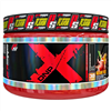 FREE ProSupps DNPX with ProSupps PS Whey 2.27KG / 5Lb purchase