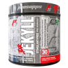 FREE ProSupps Dr Jekyll Non-Stim with ProSupps Mr Hyde NitroX purchase