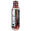 FREE ProSupps L Carnitine 1500 with ProSupps Mr Hyde Nitro X purchase
