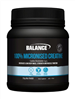 FREE Balance Creatine 250G with Balance Massive 4.5KG purchase