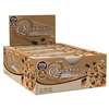 Buy a box of Quest Bars & get a box of Quest Oatmeal Chocolate Chip (12x60g Bars) for FREE!