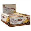 Buy a box of Quest Bars & get a box of Quest Bars S'mores (12x60g Bars) for FREE!