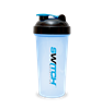 FREE Switch Nutrition Shaker with Keto Switch purchase