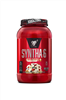 FREE BSN Cold Stone Creamery Berry Berry 1.17KG with BSN TrueMass 4.5KG purchase.