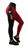 FREE BSN Womens Savage Leggings with BSN Amino-X purchase
