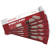 FREE Musashi Shred & Burn Bars x6 with Musashi Shred & Burn 2KG purchase