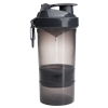 FREE Smart Shaker with Ghost Burn Black purchase